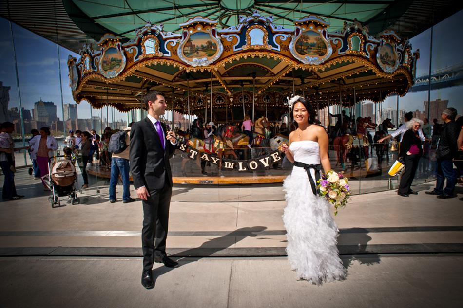 wedding6-12