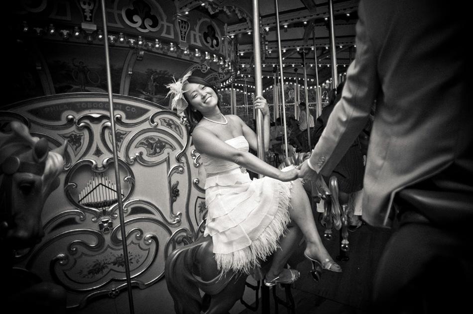 carousel154
