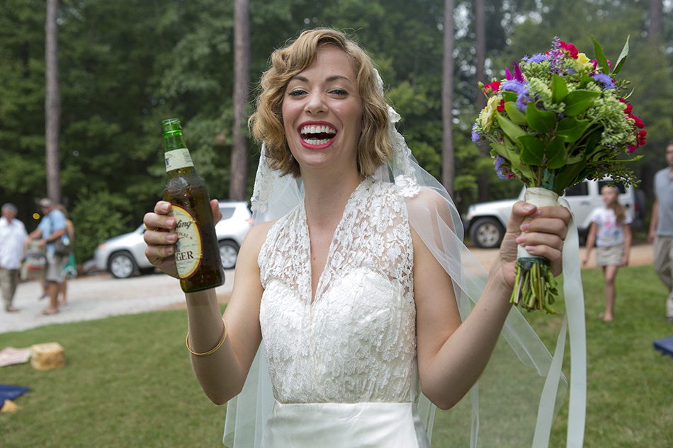 wedding11-33