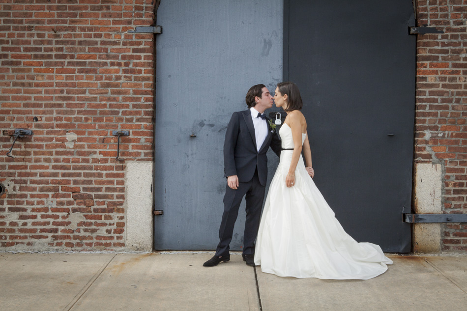 wedding13-02