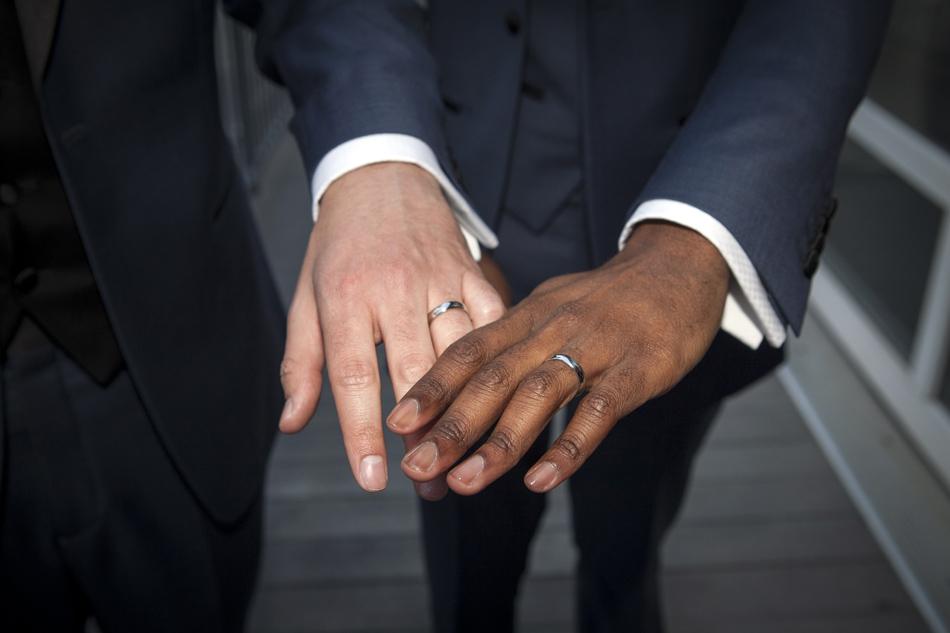 wedding12-22