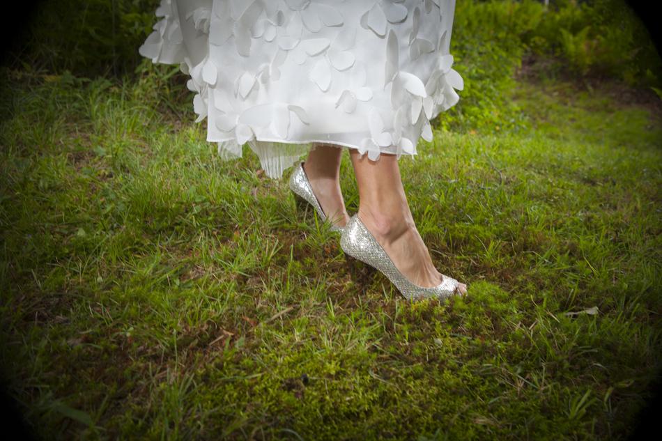 wedding15-22